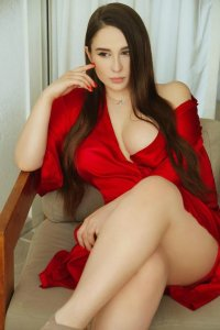 Young Arab Escort Adisha Is Much Into Erotic Pleasure Barsha Heights Dubai