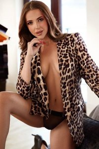 Refined Czech Escort Anes Top Sexual Relaxation Abu Dhabi
