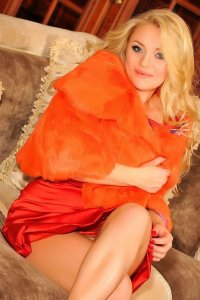 Pretty Face Latvian Escort Yahra Fresh Arrival Downtown Dubai