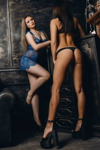 Horny Iranian Escorts Girls Double Your Sexual Pleasure Dubai