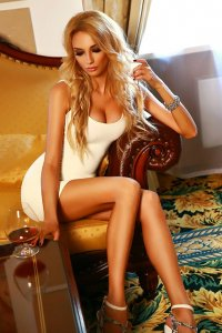 Marvelous Russian Escort Elimma Let's Have A Night To Remember Abu Dhabi
