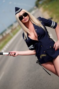 Spirited Russian Escort Owena Your Flirtatious Company Tonight Abu Dhabi