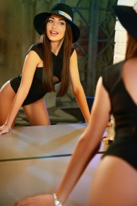 VIP Russian Escort Gauri Remarkable Time Together Abu Dhabi