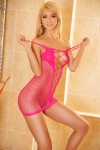 Petite Croatian Escort Renalla Will Knock You Off Your Feet Jumeirah Dubai