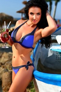 Top Erotic Experience Russian Escort Tayla Delicious Girl Jumeirah Dubai