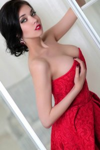 Sexy Time With Russian Escort Tiffany Lesbian Show Abu Dhabi