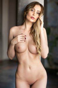Wonderful Escort Timmy Beautiful Stunner Dubai