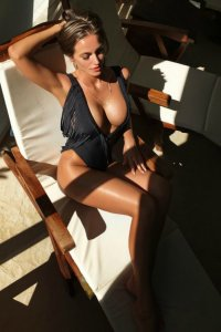 Big Boobs Czech Escort Uma Enjoy Erotic Moments Abu Dhabi UAE