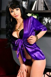 Feline Grace Spanish Escorts Girl Villa Complete Satisfaction Marina Dubai