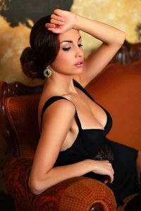 Magical Charm Turkish Escort Zaras Enjoy Delicious Body Abu Dhabi
