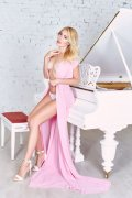 Tall Russian Escort Katrin Perfect Charming Model Tecom Dubai Photo 10