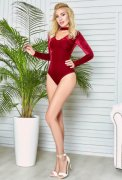 Tall Russian Escort Katrin Perfect Charming Model Tecom Dubai Photo 2