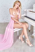 Tall Russian Escort Katrin Perfect Charming Model Tecom Dubai Photo 7