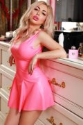 Horny Belarusian Escort Alana Will Capture Your Heart Abu Dhabi Photo 2