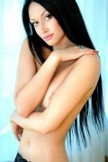 Young Russian Escort Aleeza Will Ride You Till Glory Abu Dhabi Photo 3