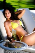 Young Russian Escort Aleeza Will Ride You Till Glory Abu Dhabi Photo 4