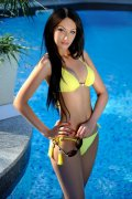 Young Russian Escort Aleeza Will Ride You Till Glory Abu Dhabi Photo 1