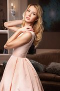Imaginative Escort Amelyca Enjoyable A-Level Service Jumeirah Dubai - 2