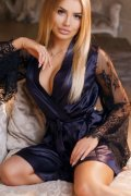 Blonde Russian Escort Angel Top Erotic Experience Sheikh Zayed Road Dubai Photo 6