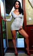 Naughty Abu Dhabi Escorts Lady Nura Come For Amazing Moments - 4