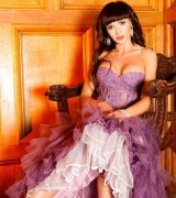 Gorgeous Russian Escort Judith Awake The Deepest Passions Dubai - 3