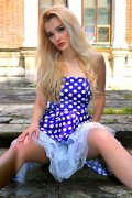 Prostate Massage Latvian Escort Andrisa Good Relaxing Time Abu Dhabi - 4