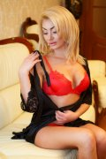 Sexy French Escort Elisa You Deserve To Be Pampered Business Bay Dubai - 6