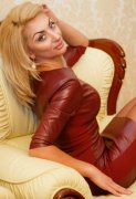 Sexy French Escort Elisa You Deserve To Be Pampered Business Bay Dubai - 1