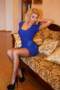 Sexy French Escort Elisa You Deserve To Be Pampered Business Bay Dubai - 3