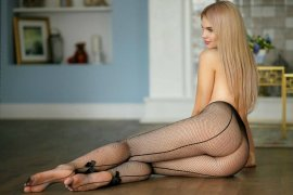Porn Star Russian Escort Elsa Absolutely Gorgeous Girl Al Barsha Dubai Photo 7