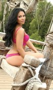 Full Of Energy Escorts Girl Garcia Satisfy All Your Desires Abu Dhabi - 5