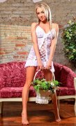 Beautiful Breasts Escort Evuna Will Leave You Breathless Abu Dhabi - 2