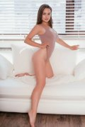 Strictly Sexual Escort Fanti The Best Sex Of Your Life Abu Dhabi - 1