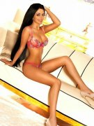 Exciting Moroccan Escort Fatima Porn Star Experience Emirates Hills Dubai Photo 3