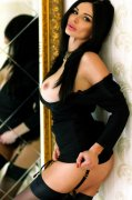 Horny Slovenian Escort Gabrielle Full Night Of Pleasure Without Limits Abu Dhabi Photo 2