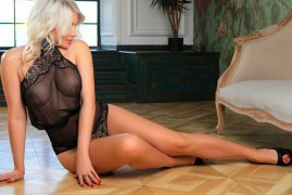 Mature British Escorts Lady Henny Domination Service Jumeirah Dubai Photo 7