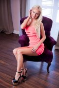 Ultimate Experience Dubai Escorts Girl Dinastia Soft Touches Downtown - 4