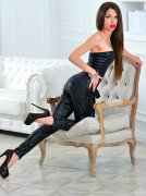 So Sexy Bulgarian Escort Rhianon Ready To Be Yours Emirates Hills Dubai Photo 5