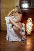 Elite Russian Escort Zahara Will Make Your Night Full Of Excitement Marina Dubai - 4