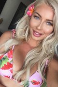 Curvy Latvian Escort Inna Full Services Incall Outcall Jumeirah Dubai Photo 3