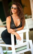 Ultra Sexy Escorts Girl Orchid Pleasant Girlfriend Experience Downtown Dubai - 4