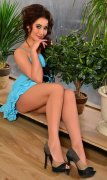 Unforgettable Body Ukrainian Escorts Lady Sanda High Class Service Abu Dhabi - 4