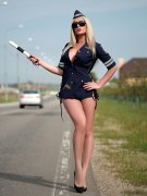 Spirited Russian Escort Owena Your Flirtatious Company Tonight Abu Dhabi - 2