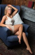 Hot Lithuanian Escort Airida Treat Yourself With Best Erotic Experience Now Abu Dhabi - 2