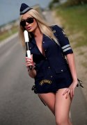 Spirited Russian Escort Owena Your Flirtatious Company Tonight Abu Dhabi - 4