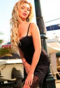 Captivating Latvian Escort Sarala A-Level Service Fuck Me Hard Dubai - 1