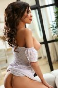 Sensuous Escort Lisbon Let Me Take You To Heaven Dubai - 2