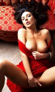 Sensual Lover Russian Escort Lomy Reliable Companion Marina Dubai - 1
