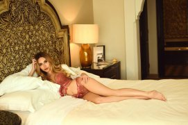 Sultry Iranian Escort Mandana Invites For Sexual Pleasure Tecom Dubai - 6