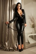 Lovely Exterior Russian Abu Dhabi Escort Melissa Will Make You Happy Photo 4